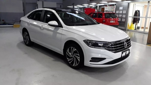 volkswagen vento 1.4 highline 150cv at 2020 cm.