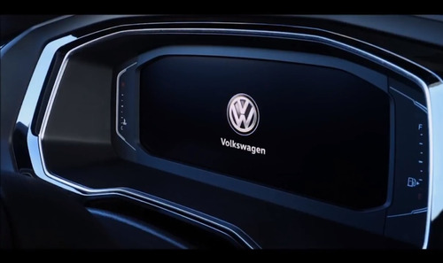 volkswagen vento 1.4 highline 150cv at tenelo ya tasa 19.9