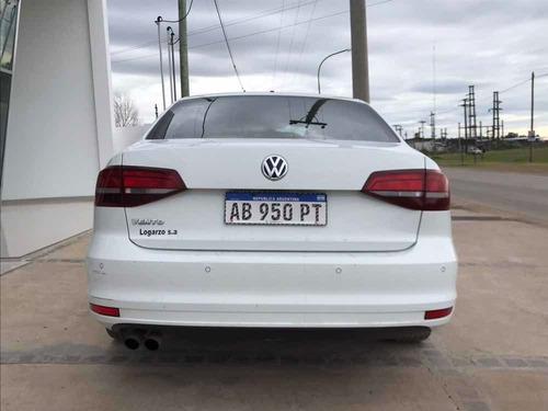 volkswagen vento 1.4 highline 150cv dsg 2018