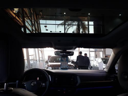 volkswagen vento 1.4 highline aut gr