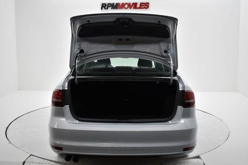 volkswagen vento 1.4 highline dsg 2017 rpm moviles