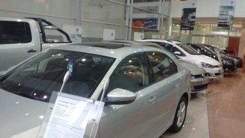 volkswagen vento 1.4 tsi 150cv comfortline manual oferta lb