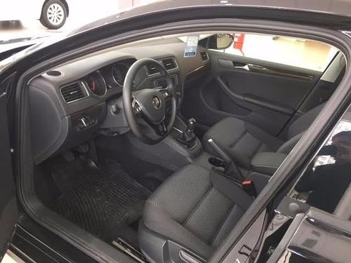 volkswagen vento 1.4 tsi at caja 6 v   confortline (150cv)