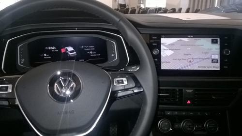 volkswagen vento 1.4 tsi  highline (150cv)   250 2020 0 km