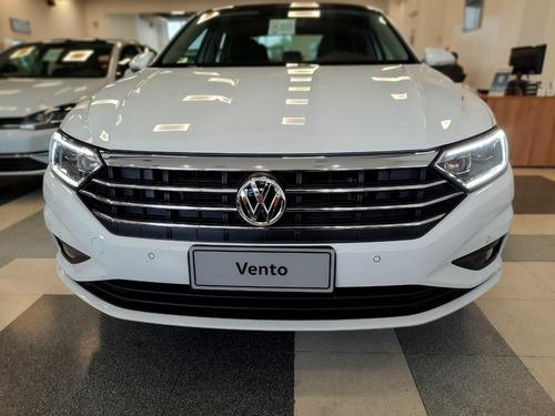volkswagen vento 1.4 tsi highline 150cv at 2020 mr1 a2