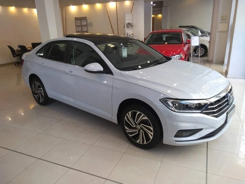 volkswagen vento 1.4 tsi highline automatico at my20 2020 15