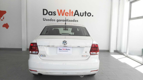 volkswagen vento 1.6 confortline at 092647