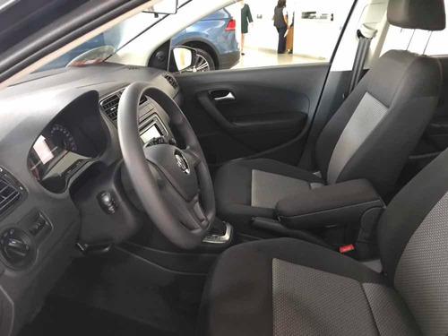 volkswagen vento 1.6 confortline at 2019