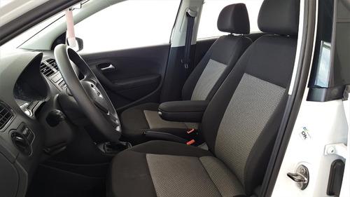volkswagen vento 1.6 confortline mt °015288 diesel