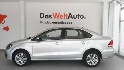 volkswagen vento 1.6 confortline mt 087511