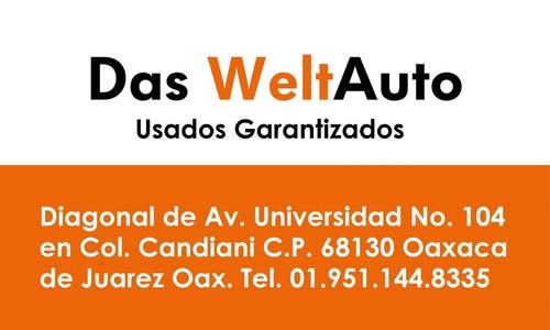 volkswagen vento 1.6 confortline mt #093123