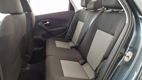 volkswagen vento 1.6 confortline mt tdi +013082