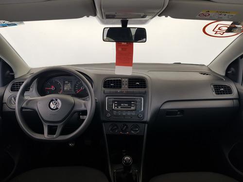 volkswagen vento 1.6 confortline mt tdi *1180