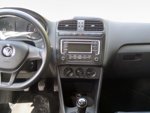 volkswagen vento 1.6 confortline tdi