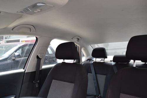 volkswagen vento 1.6 starline at 9558trx