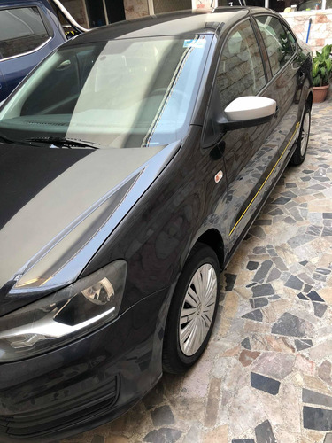 volkswagen vento 1.6 starline mt 2017