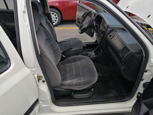 volkswagen vento 1800 modelo 1994 ganga