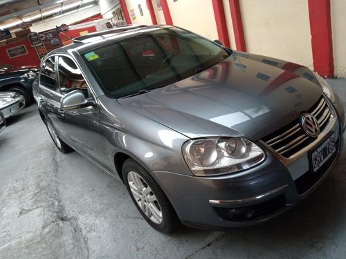 volkswagen vento 1.9 i advance dsg 2008