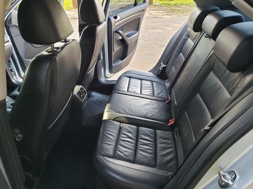 volkswagen vento 1.9 i luxury 2010