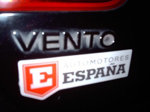 volkswagen vento 1.9 tdi advance dsg 2008 full automático.