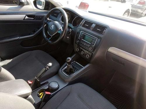 volkswagen vento 2.0 8v