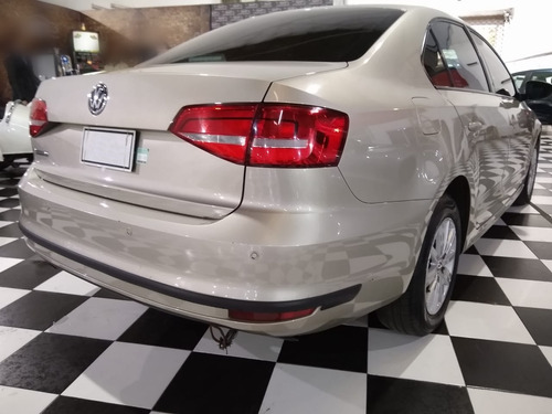 volkswagen vento 2.0 advance 115cv summer package 2015