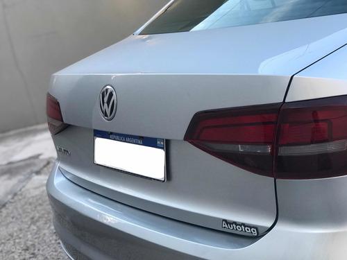 volkswagen vento 2.0 advance 115cv summer package 2016