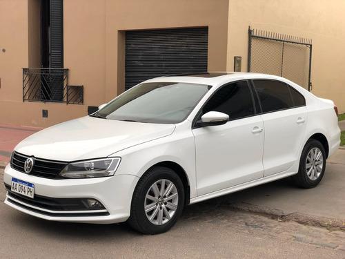 volkswagen vento 2.0 advance 115cv summer package