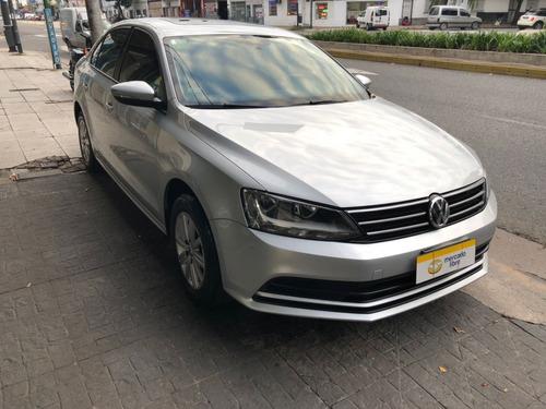 volkswagen vento 2.0 advance i 110cv summer package