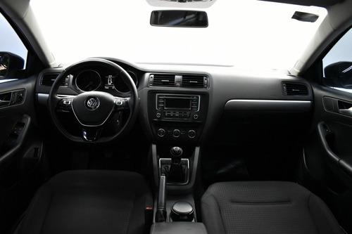 volkswagen vento 2.0 advance mt nafta 2015 rpm moviles