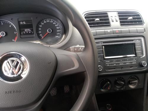volkswagen vento 2.0 confortline mt tdi 4097 rv
