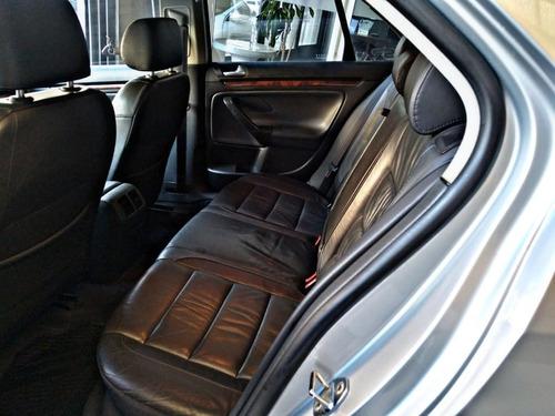 volkswagen vento 2.0 i elegance