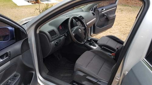 volkswagen vento 2.0 i elegance dsg 2008