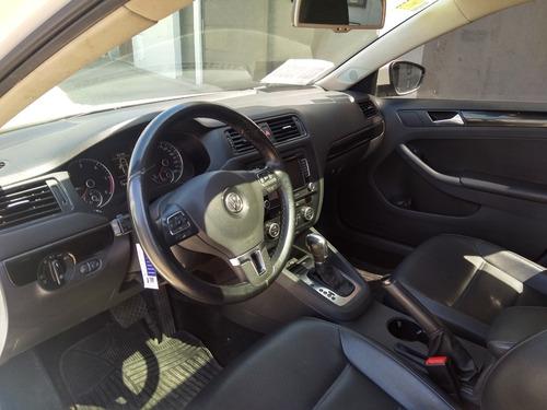 volkswagen vento 2.0 luxury i 140cv dsg bellocchio