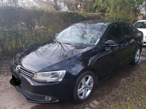 volkswagen vento 2.0 luxury tdi 140cv