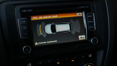 volkswagen vento 2.0 sportline tsi - 14641