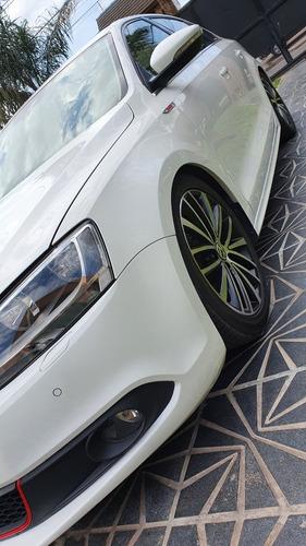 volkswagen vento 2.0 sportline tsi 200cv 2013
