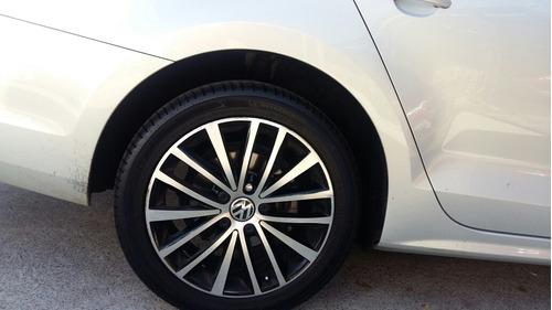 volkswagen vento 2.0 sportline tsi 200cv 4wheelsautos