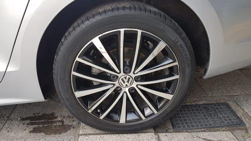 volkswagen vento 2.0 sportline tsi 200cv bi-xenon dgs