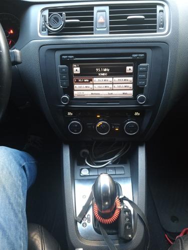 volkswagen vento 2.0 sportline tsi 200cv dsg 2013