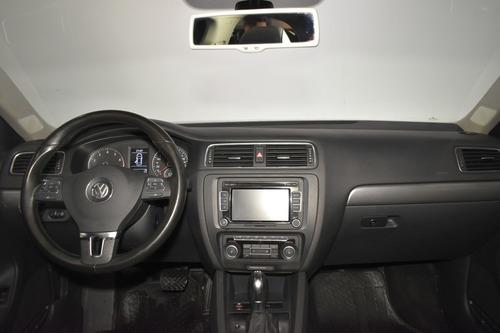 volkswagen vento 2.0 sportline tsi dgs 2011 rpm moviles