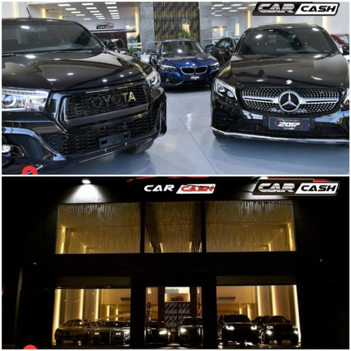 volkswagen vento 2.0 t si dsg - car cash