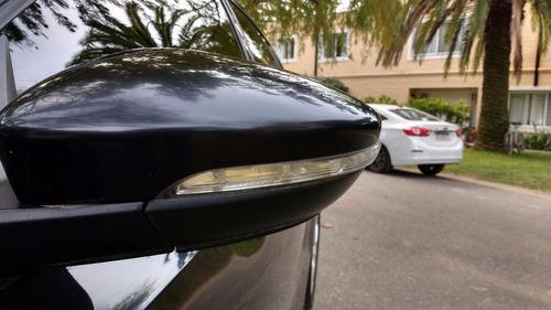 volkswagen vento 2.0 tdi 140 cv luxury 2013