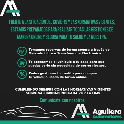 volkswagen vento 2.0 tdi