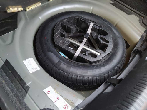 volkswagen vento 2.0 tdi advance 2013, excelente! autodesco