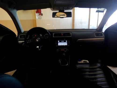 volkswagen vento 2.0 tsi 2012 liquido!!!