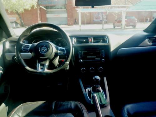 volkswagen vento 2.0 tsi gli 2013