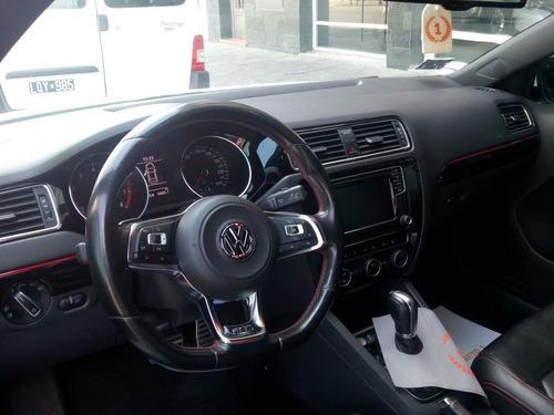 volkswagen vento 2.0 tsi gli 211cv app connect 2016