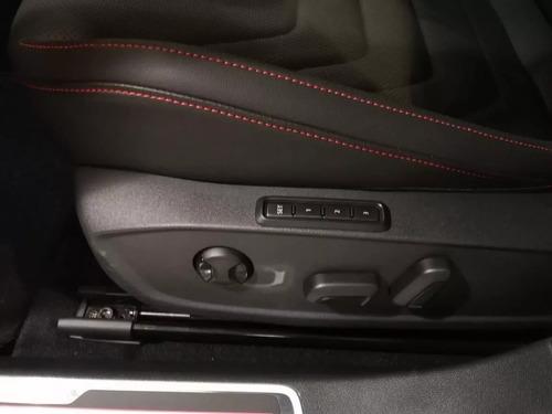 volkswagen vento 2.0 tsi gli 211cv app connect + nav 5