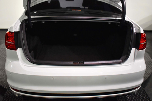 volkswagen vento 2.0 tsi gli 211cv + nav 2017 rpm moviles